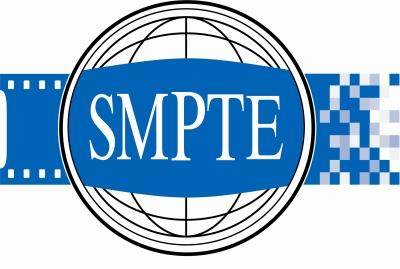SMPTE Association