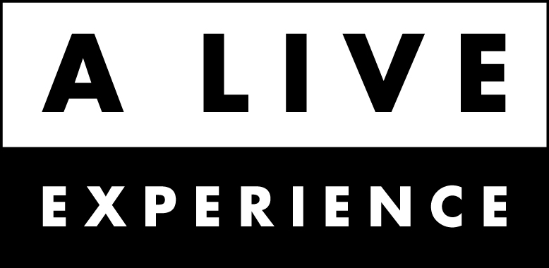 a_live_experience
