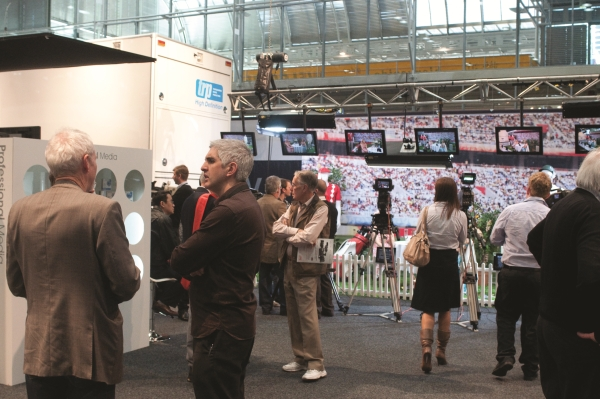 smpte experience shows