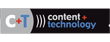 Content Technology
